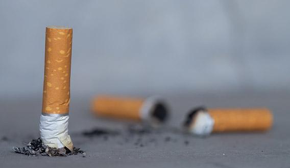 arrêter de fumer par hypnothérapie